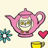 teapots_and_owls